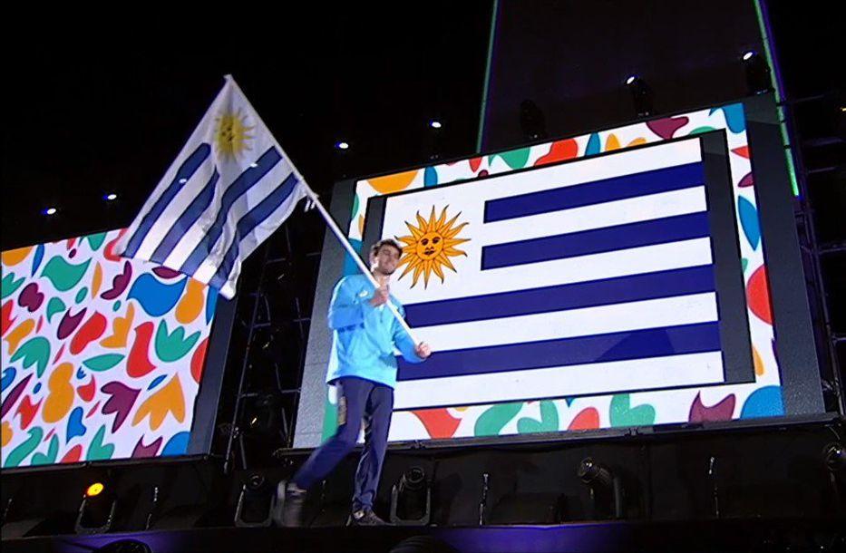 Buenos Aires 2018: El balance celeste en los Juegos Olímpicos de la Juventud