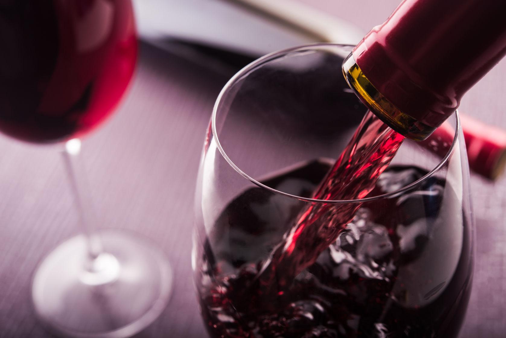 """""""Una copita"""": Nuevo presidente de Inavi dijo que pondrá foco en eliminar la tolerancia cero de alcohol"""