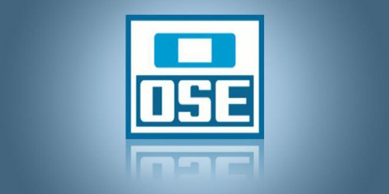 OSE informa: Afectación del suministro de agua potable el día miércoles 27