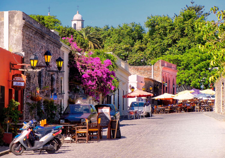Poder Ejecutivo contempló planteamiento de diputada Nibia Reisch respecto a medidas específicas para el turismo